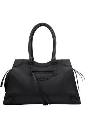 Balenciaga Women Purses - Neo Classicic City L bag
