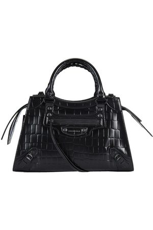 Balenciaga Women Purses - Neo Classicic City S bag