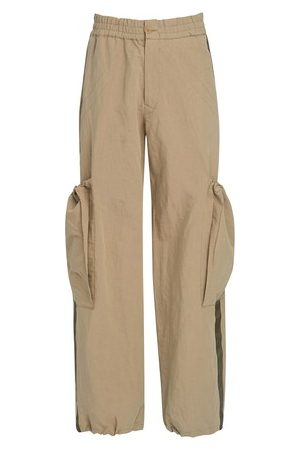 Bluemarble Men Cargo Pants - Cargo pants