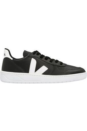 Veja Men Sneakers - V-10 sneakers