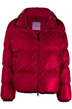 Moncler Grenit padded jacket