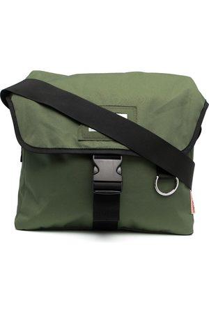 Acne Studios Large messenger bag