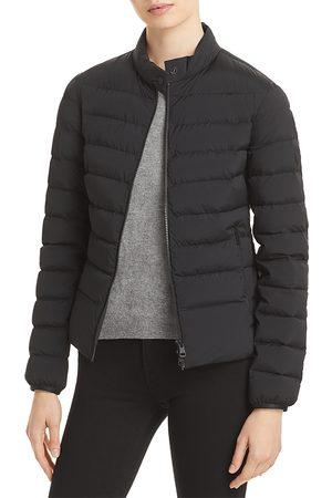 Moncler Kaitos Puffer Jacket