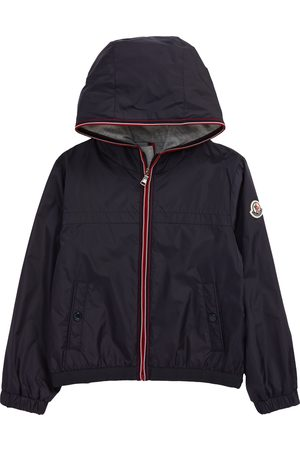 Moncler Infant Kids' Anton Hooded Jacket