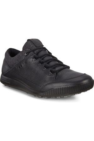 Ecco Men's Street Retro Golf Sneaker