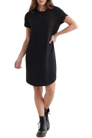 Lucky Brand Women's Jersey T-Shirt Dress