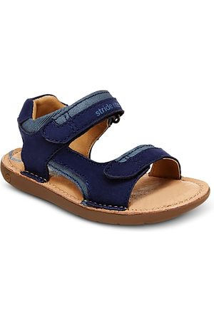 Stride Rite Boys' Oaklynn Sandals - Baby, Walker, Toddler