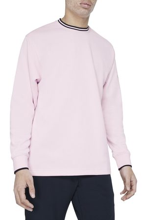 Nike Men's Nike Dri-Fit Long Sleeve T-Shirt