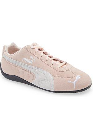PUMA Women's Speedcat Og Sneaker