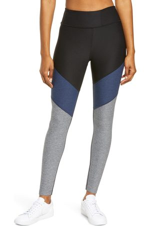Outdoor Voices Women's Springs 7/8 Leggings