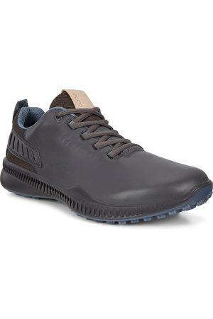 Ecco Men's S-Hybrid Golf Sneaker