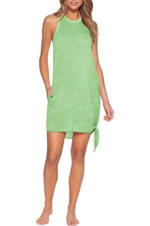 Becca Women Beach Dresses - Women's Beach Date Cover-Up Dress