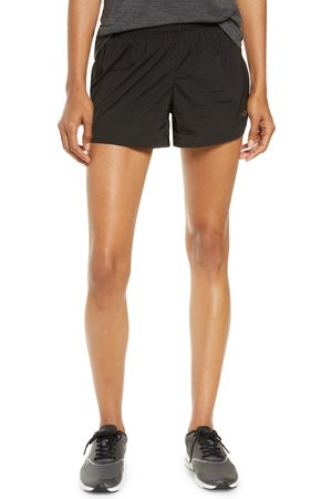 Icebreaker Women's Impulse Running Shorts
