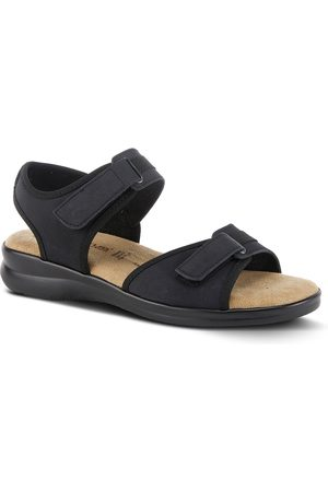 Flexus by Spring Step Women's Danila Sandal