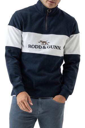 Rodd & Gunn Men's Foresters Peak Sweatshirt