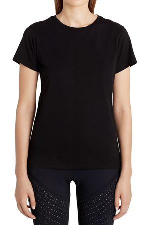 Moncler Women's Crewneck T-Shirt