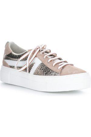 Bos. & Co. Women's Olary Sneaker