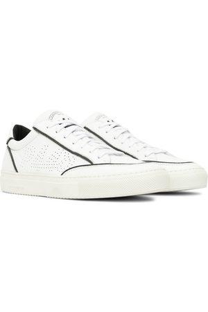 P448 Men's Soho Sneaker