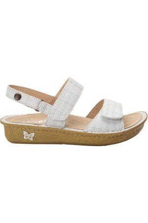 Alegria Women's 'Verona' Sandal