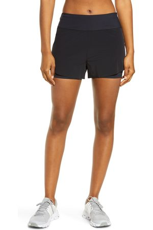 ON Women's Women's Running Shorts