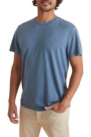 Marine Layer Men's Signature Slub T-Shirt