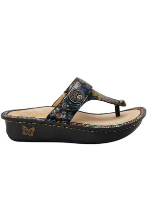 Alegria Women's 'Carina' Sandal