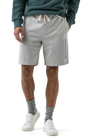 Rodd & Gunn Men's Training Shorts