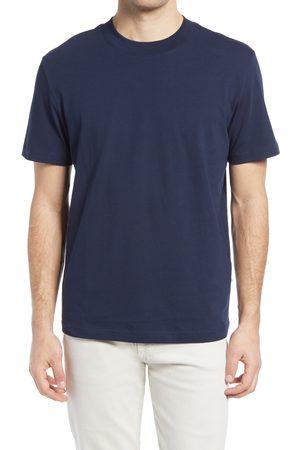 Selected Men's Men's Organic Cotton T-Shirt