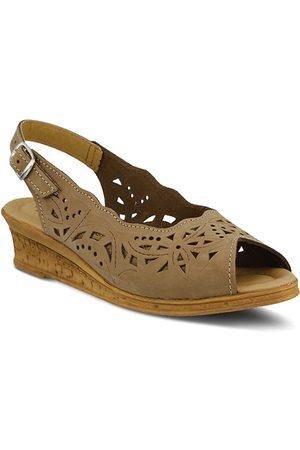 Spring Step Women's Orella Slingback Sandal