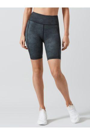 Lilybod Tekita Shorts