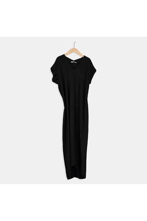 Humanoid Skyler Dress