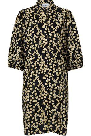 Second Female Alula Shirt Dress