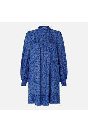Munthe Toluca Dress