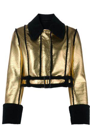 BROGNANO Jackets