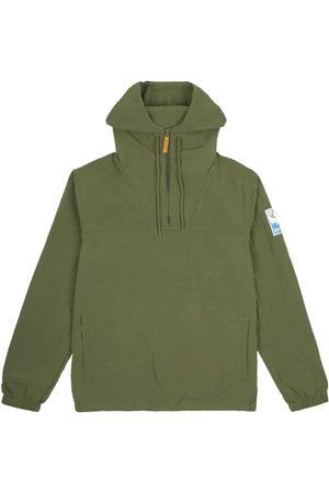 Hikerdelic Conway Smock Jacket