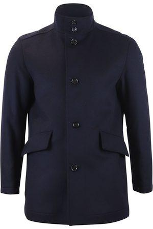 HUGO BOSS Coxtan9 Coat