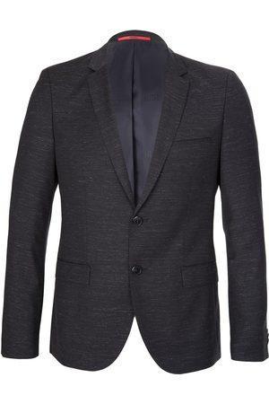 HUGO BOSS Arti Two Button Blazer