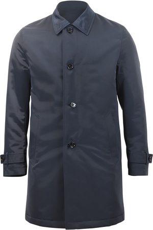 HUGO BOSS Dain4 Coat