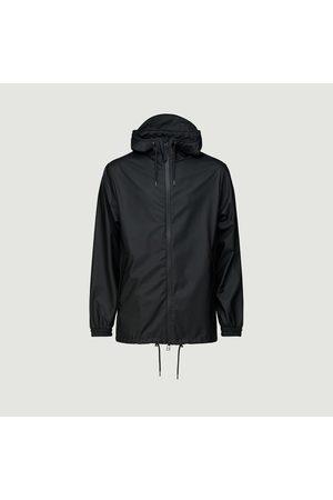 Rains Women Rainwear - Storm Breaker Raincoat