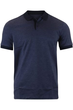 HUGO BOSS Men Polo Shirts - Piket 32 Polo Shirt