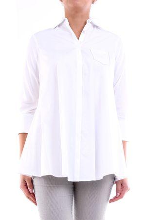 BARBA Women Shirts - Shirts classic Women