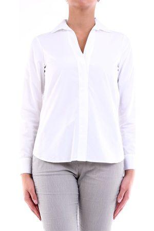 BARBA Shirts classic Women