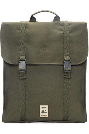 Lefrik Handy Backpack Olive