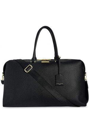 Katie Loxton Women Purses - Kensington Weekender Holdall Bag KLB1238