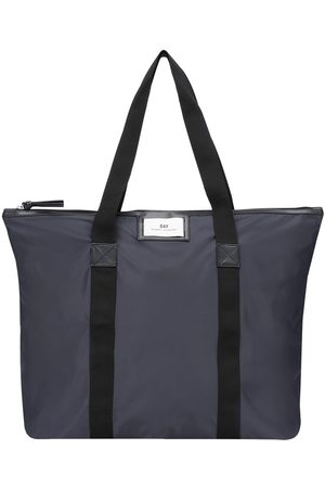 Day Et Day Gweneth Bag - Navy Blazer