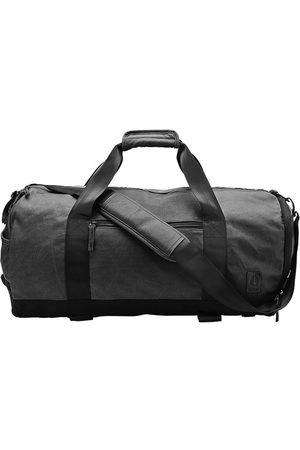 Nixon Pipes 35L Duffle Bag