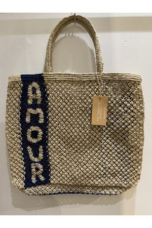The Jacksons Amour Vertical Large Bag