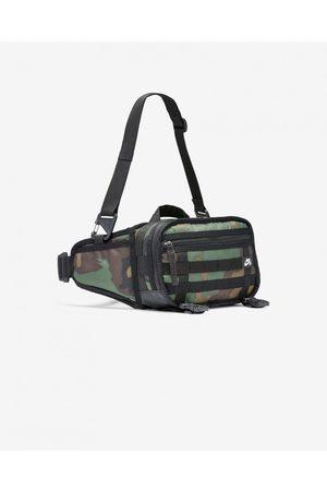 Nike SB RPM Waist Pack - Camo