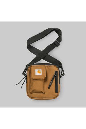 Carhartt Essentials Bag - Hamilton