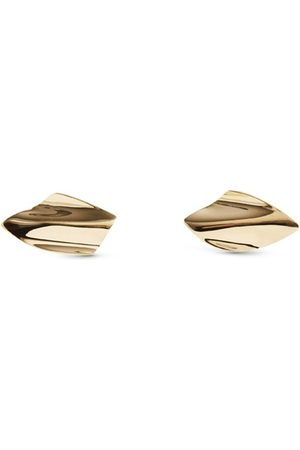 Signe Isager Ray Studs